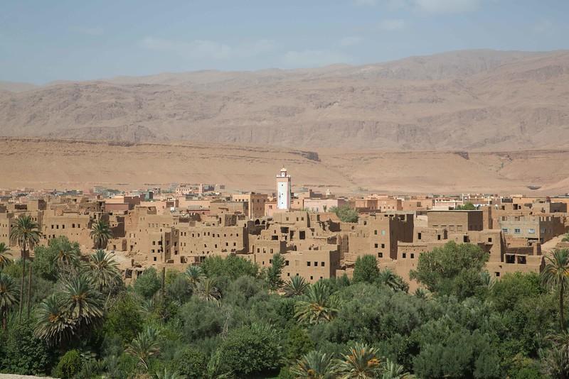 160925-080342-Morocco-0499.jpg