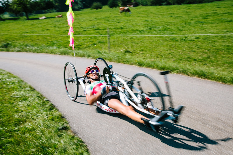 ParalympicCyclingTeam-36.jpg