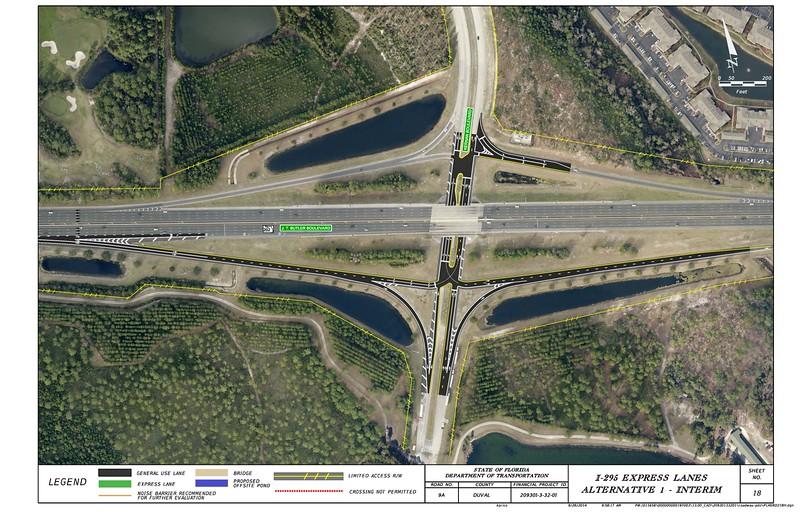 I-295 PER Draft (10-08-2014)_Page_68.jpg