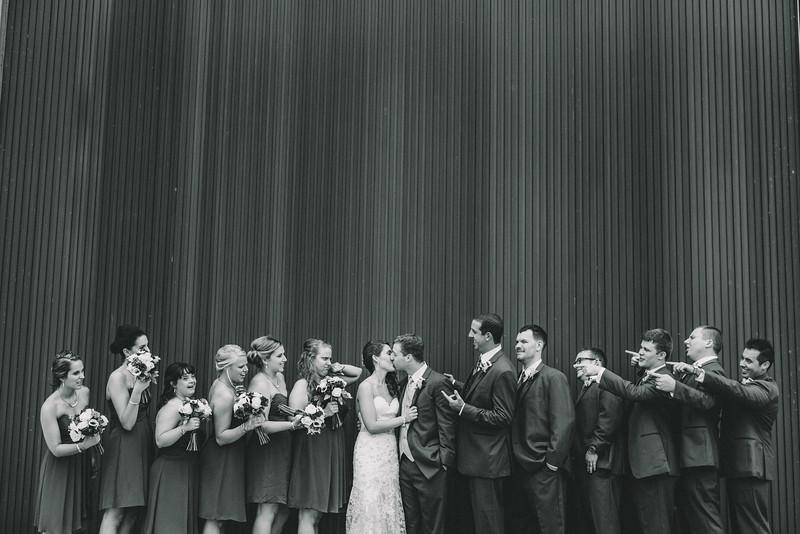 Karley + Joe Wedding-0524.jpg