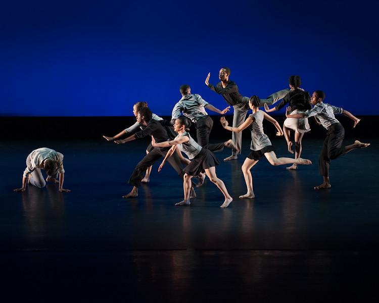 LaGuardia Graduation Dance Dress Rehearsal 2013-451.jpg