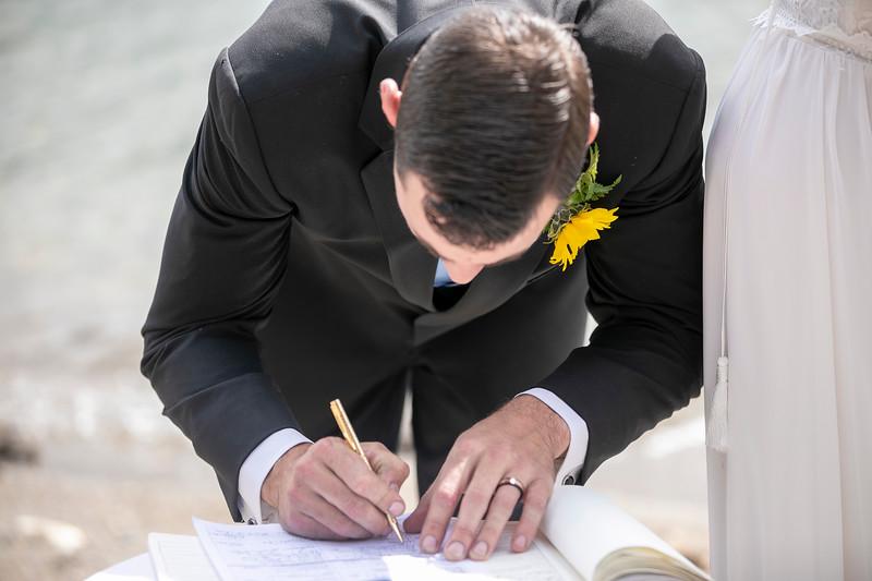 salmon-arm-wedding-photographer-highres-2070.jpg