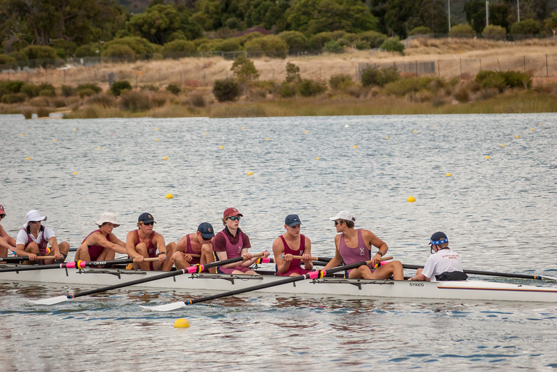21Jan2016_Rowing Camp_0227.jpg