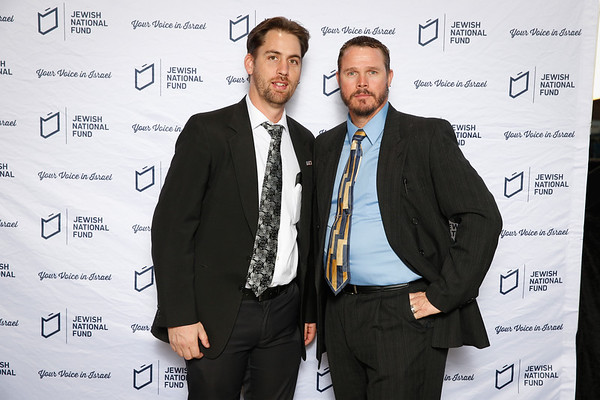 Annual Men's Event in Arizona 2018