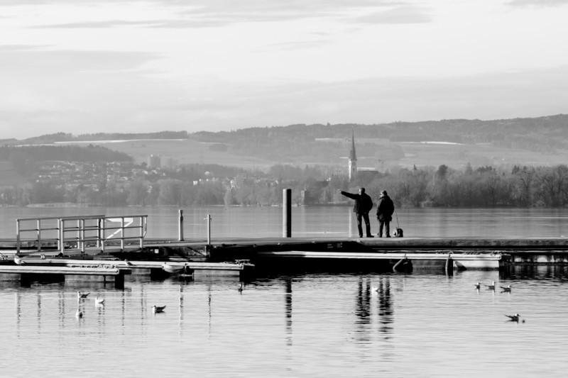 20101207_Zug_Lake_0073.jpg