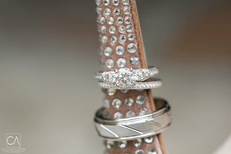 CAP-2014-Katherine-Josh-Wedding-Details-1028.jpg