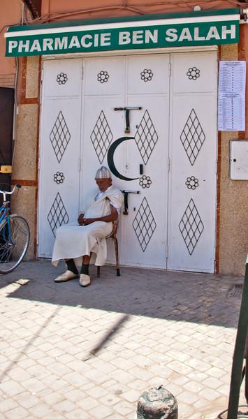 morocco_6206505925_o.jpg