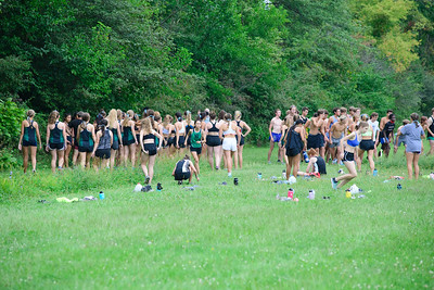Westfield Rocks Cross Country