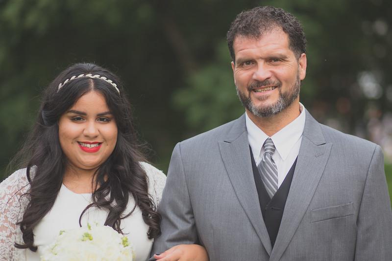 Samantha & Fernando - Central Park Wedding-2.jpg