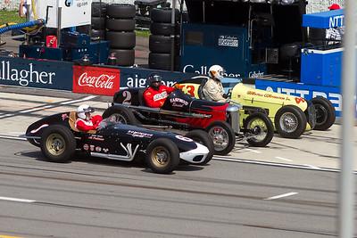 Pocono Indycar 8.20.2017