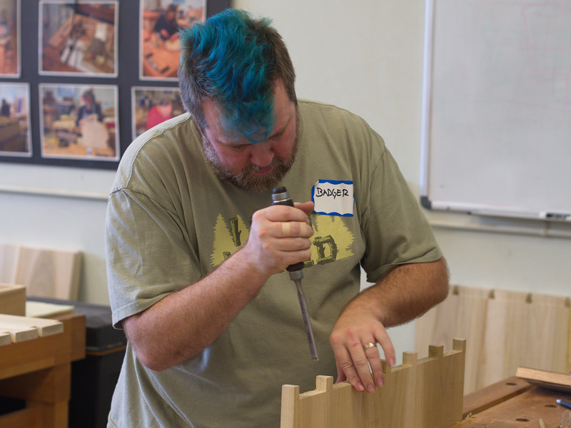 Build a Toolchest - Sep 2013 10.JPG