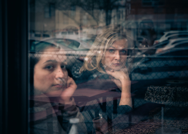 Through the Looking Glass-3158.jpg