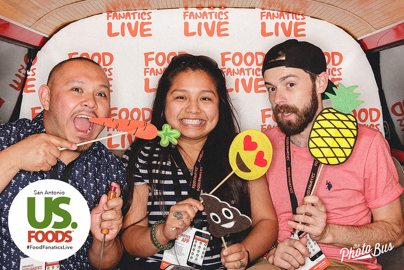 us-foods-photo-booth-248.jpg