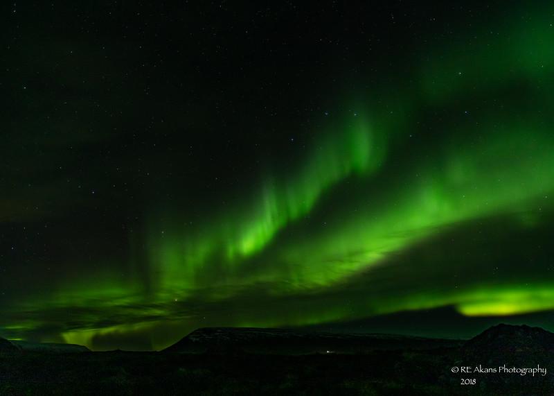 Godafoss Aurora 7040 LM.jpg