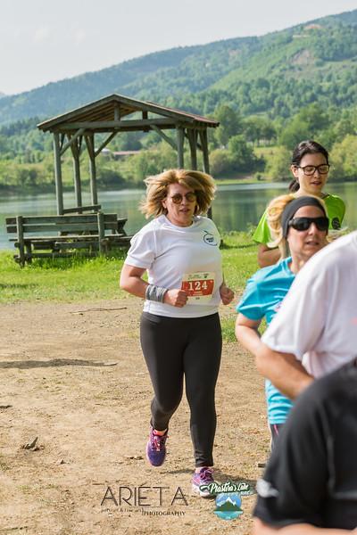 Plastiras Lake Trail Race 2018-Dromeis 10km-147.jpg