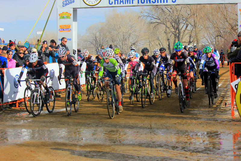 Feedback @ 2014 CX National Championships (102).JPG