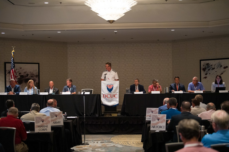 DCUC Confrence 2019-569.jpg