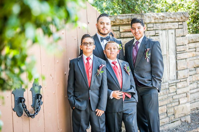 Valeria + Angel wedding -539.jpg