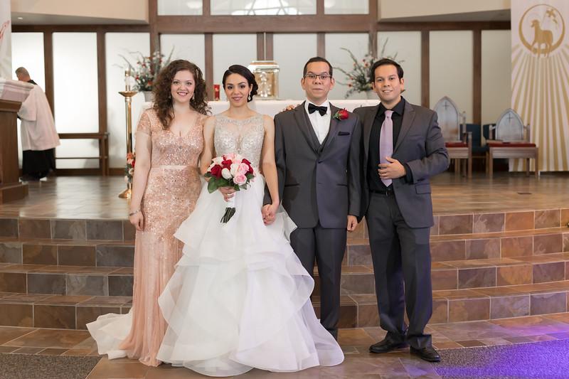 Houston Wedding Photography ~ Norma and Abe-1256.jpg