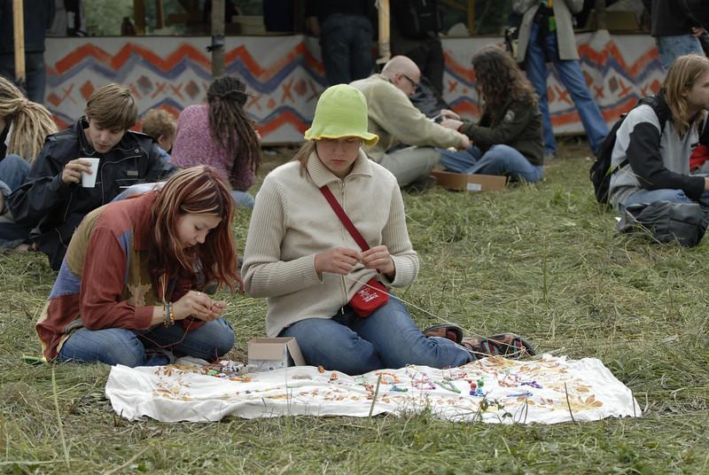 070611 6598 Russia - Moscow - Empty Hills Festival _E _P ~E ~L.JPG