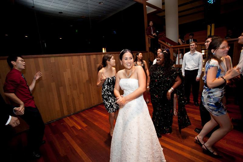 Emmalynne_Kaushik_Wedding-1161.jpg