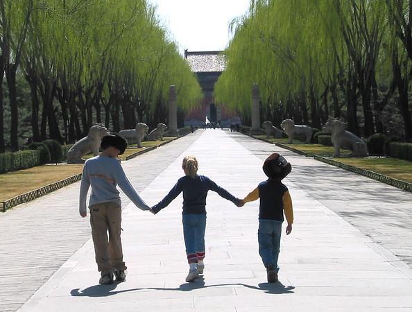 sacred way walk.jpg