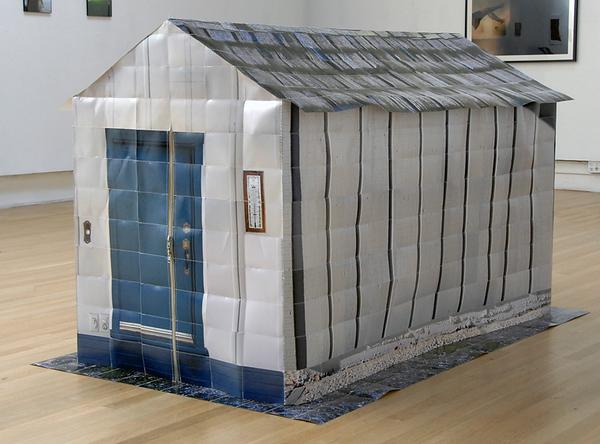 Tent1-2.jpg
