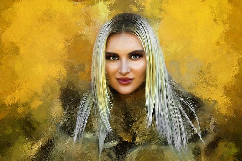 Anna Painted Final.jpg