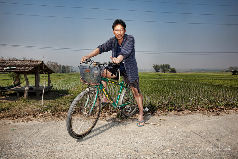 20100225_chiang_rai2_5111.jpg
