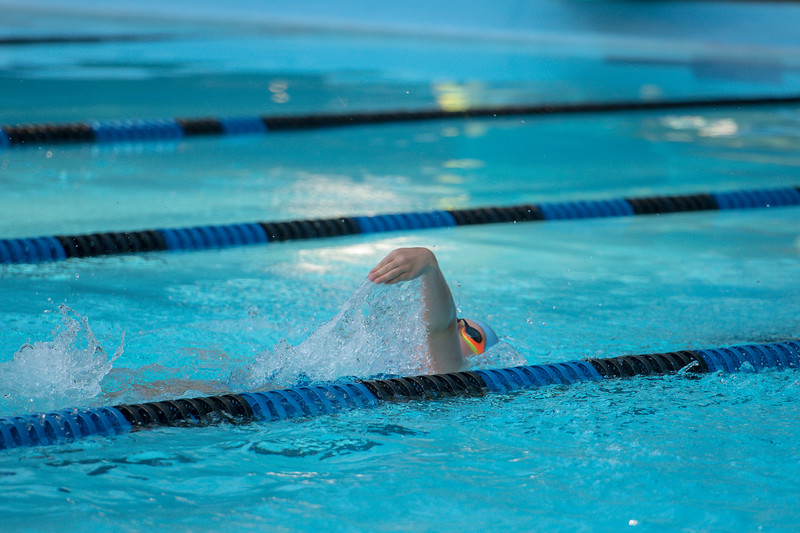 lcs_swimming_kevkramerphoto-353.jpg