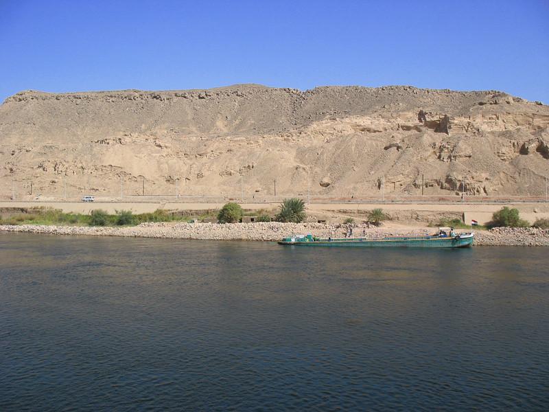 Egypt-319.jpg
