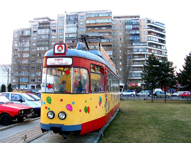 Romania0022.JPG