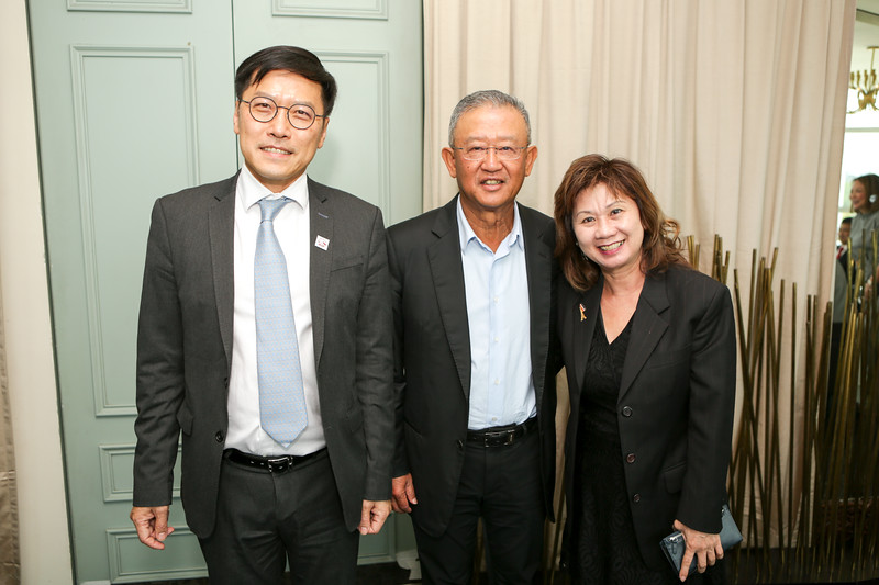 AIA-A-Lunch-with-Mr-Ng-&-Mr-Lee-0030.JPG