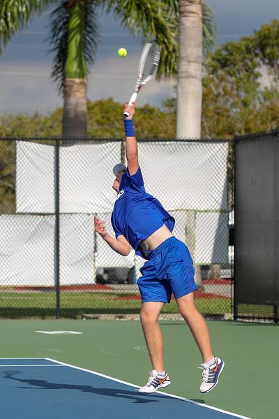 3.8.19 CSN Boys & Girls Varsity Tennis vs Venice HS-156.jpg