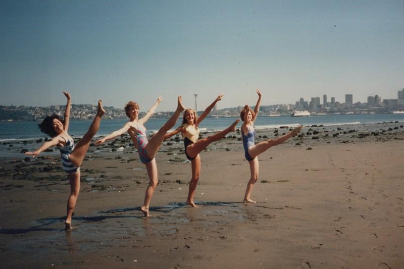 Dance_1720.jpg