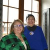 2-10-18 PSC and NCCC Alums Hotel Saranac  (63)