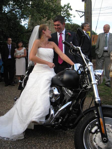 Matt & Louisas Wedding 044.JPG
