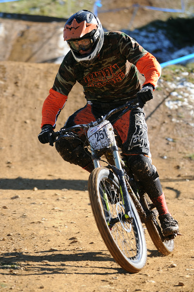 2013 DH Nationals 1 310.JPG