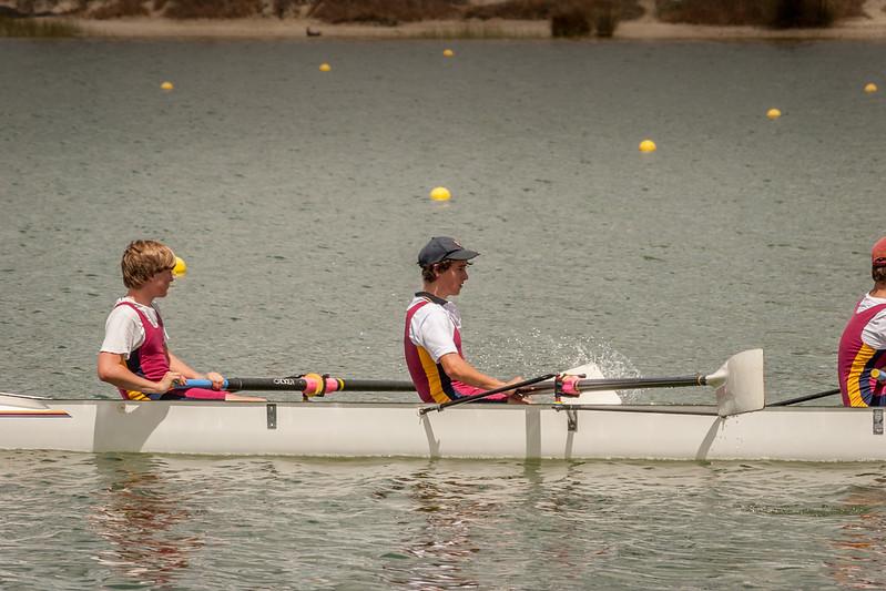 21Jan2016_Rowing Camp_0309.jpg