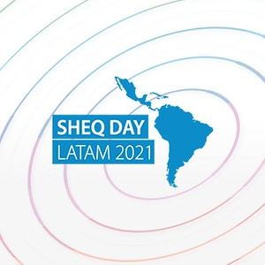 DSM | Sheq Day Latam 2021