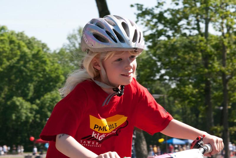 PMC Kids Wellesley 2013-35.JPG