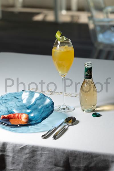 BIRDSONG Schweppes Cocktails 081.jpg