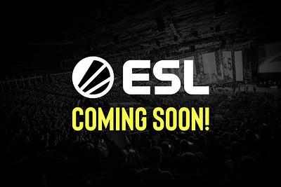 Press Gallery: ESL Pro League Season 9 - Europe