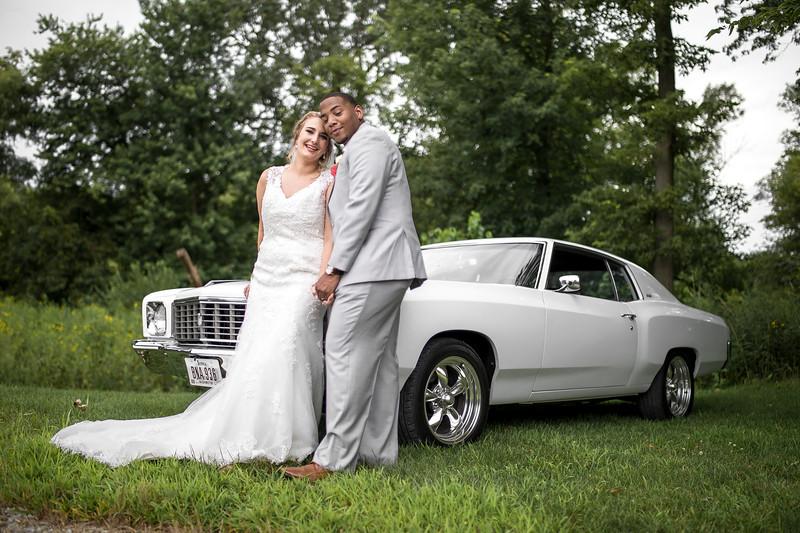 Laura & AJ Wedding (1021).jpg