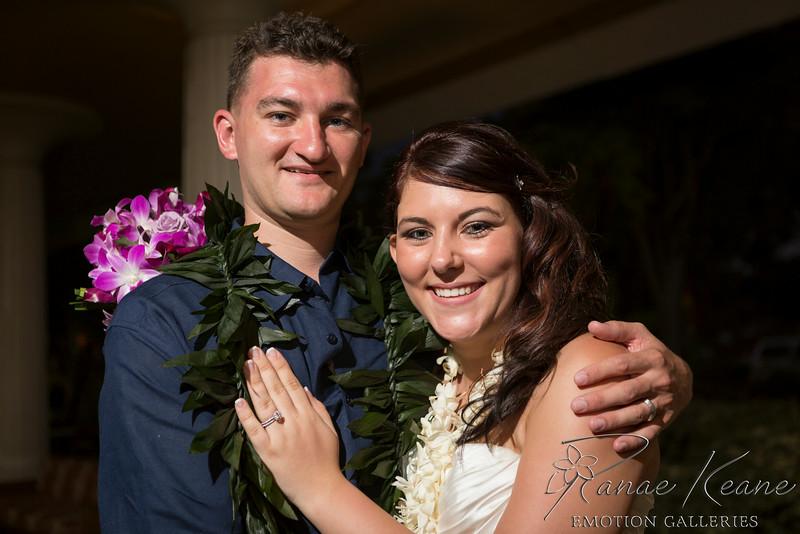 229__Hawaii_Destination_Wedding_Photographer_Ranae_Keane_www.EmotionGalleries.com__140705.jpg