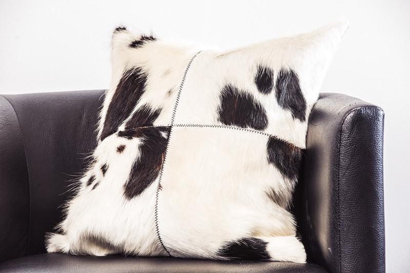 Black and White Pillow.jpg