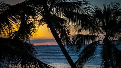 Oahu Video Slideshow 2016