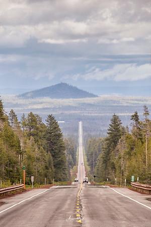 Pacific Northwest RoadTrip 2017