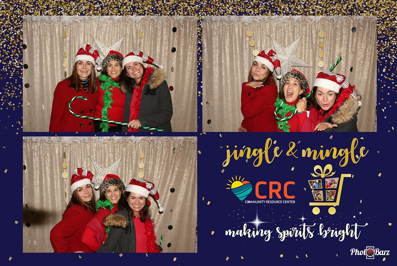 Jingle Mingle Photobarz pics34.jpg