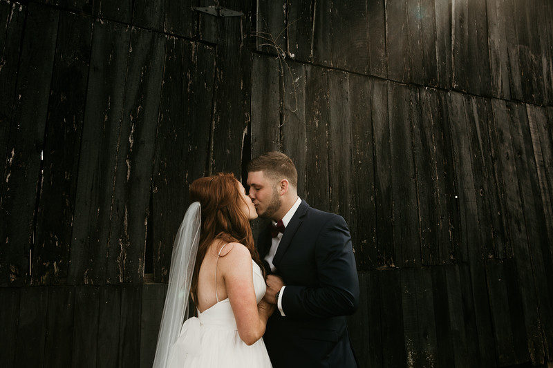 Nikki Wheat Wedding-8876.jpg